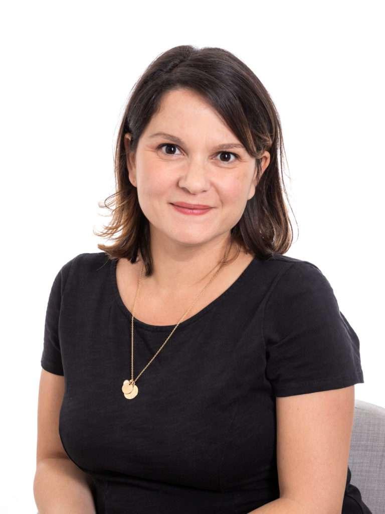 Céline Leignel Plume Maison d'écriture