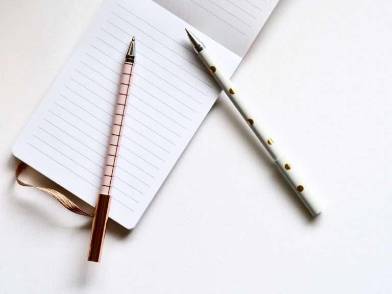 Atelier d'écriture Lyon Ouest lyonnais